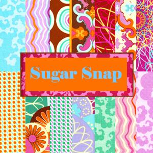 Sugarsnap