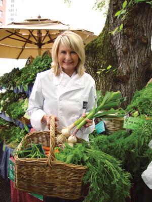 Foodnanny_market_onions_s