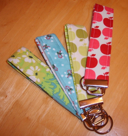 Purses and projects 107