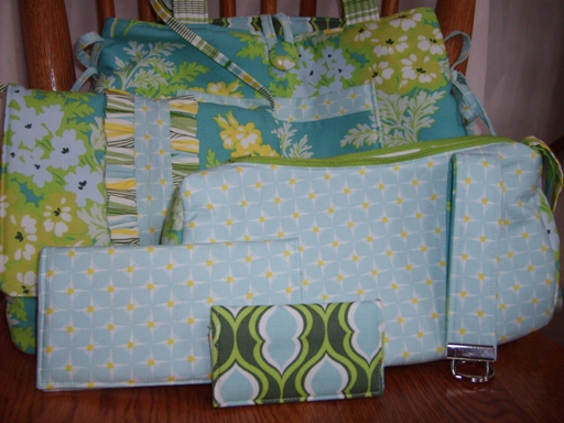 Purses and projects 083